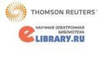 Журнал КМ в Russian Science Citation Index (RSCI) на платформе Web of Science!